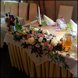 Ресторан Анданте - фотография 6
