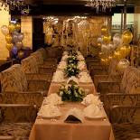 Ресторан Livuar - фотография 1