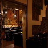 Ресторан Последняя капля - фотография 2 - Последняя капля