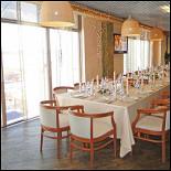 "Ресторан Амазонка - фотография 4 - Ресторан ""Амазонка"""