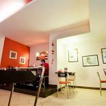 Ресторан Прана - фотография 2