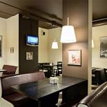 Ресторан Корица - фотография 1