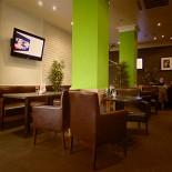Ресторан Жареная лисица - фотография 2