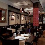 Ресторан На Медовом - фотография 3