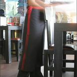 Ресторан Самэ - фотография 3