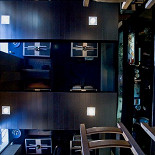 Ресторан Мисо - фотография 3