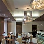 Ресторан Пьемонт - фотография 1