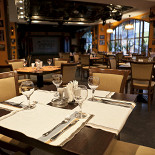 Ресторан Varadero - фотография 6