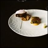 Ресторан Варвары - фотография 6