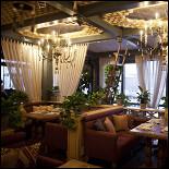 Ресторан Шайка-лейка - фотография 1