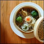 Ресторан Chi - фотография 6