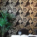 Ресторан Гусятникофф - фотография 3