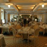 Ресторан Люсьен - фотография 4