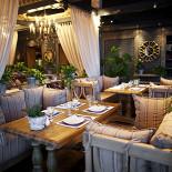 Ресторан Шайка-лейка - фотография 4