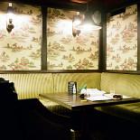 Ресторан Дикий Оскар - фотография 1