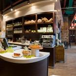 Ресторан Андерсон - фотография 5