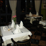 Ресторан Музей - фотография 2