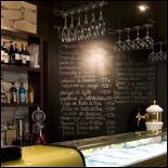 Ресторан Alioli - фотография 3