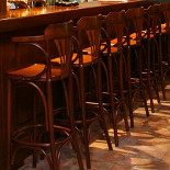 Ресторан Shannon - фотография 4