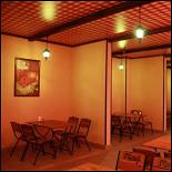 Ресторан Фон Кег - фотография 5
