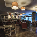 Ресторан Андерсон на Гиляровского - фотография 6