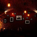 Ресторан Какие люди! - фотография 3