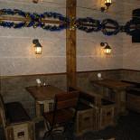 Ресторан Трактир на Бронницкой - фотография 4