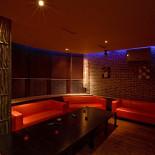 Ресторан Еврогриль - фотография 6 - VIP-зал №1