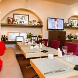 Ресторан Vkusnoe Café - фотография 1