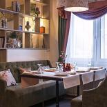 Ресторан Садахар - фотография 3