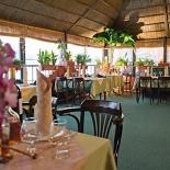 Ресторан Тимур - фотография 1