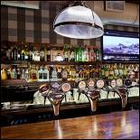 Ресторан Middle Pub - фотография 1