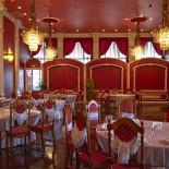 Ресторан Моссовет - фотография 3