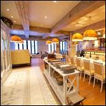 """Ресторан Долма - фотография 1 - Ресторан домашней кухни """"Долма"""""""