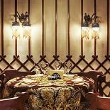 Ресторан Костанай - фотография 4