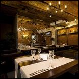 Ресторан Бенуа - фотография 6