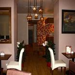 Ресторан Главкофе - фотография 5