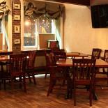 Ресторан Anfield - фотография 1