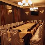 Ресторан Бирфан - фотография 4