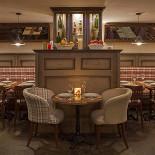 Ресторан Батони - фотография 5