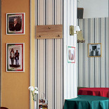 Ресторан Svelto - фотография 3