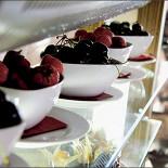 Ресторан Аэрокафе - фотография 1