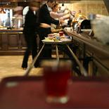 Ресторан Вокзал - фотография 5