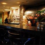 Ресторан Стейкс - фотография 2