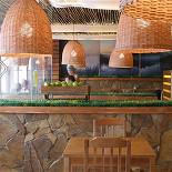 Ресторан Сено - фотография 1