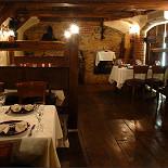 Ресторан Князь Багратион - фотография 4