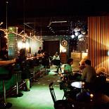 Ресторан Дом быта - фотография 1