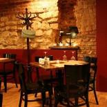 Ресторан Пешкофф-cтрит - фотография 4