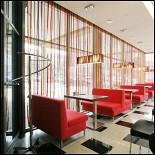 Ресторан Jam - фотография 1