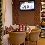Ресторан Баловень - фотография 6